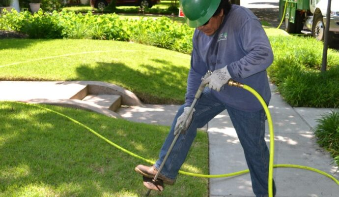 Deep Root Injection Near Me Palm Beach County-Palm Beach County Tree Trimming and Tree Removal Services-We Offer Tree Trimming Services, Tree Removal, Tree Pruning, Tree Cutting, Residential and Commercial Tree Trimming Services, Storm Damage, Emergency Tree Removal, Land Clearing, Tree Companies, Tree Care Service, Stump Grinding, and we're the Best Tree Trimming Company Near You Guaranteed!