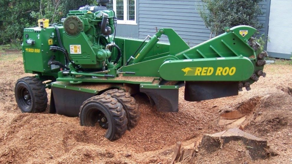Stump Grinding & Removal-Palm Beach County Tree Trimming and Tree Removal Services-We Offer Tree Trimming Services, Tree Removal, Tree Pruning, Tree Cutting, Residential and Commercial Tree Trimming Services, Storm Damage, Emergency Tree Removal, Land Clearing, Tree Companies, Tree Care Service, Stump Grinding, and we're the Best Tree Trimming Company Near You Guaranteed!