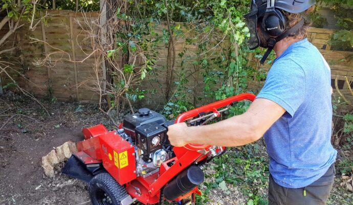 Stump removal company-Palm Beach County Tree Trimming and Tree Removal Services-We Offer Tree Trimming Services, Tree Removal, Tree Pruning, Tree Cutting, Residential and Commercial Tree Trimming Services, Storm Damage, Emergency Tree Removal, Land Clearing, Tree Companies, Tree Care Service, Stump Grinding, and we're the Best Tree Trimming Company Near You Guaranteed!