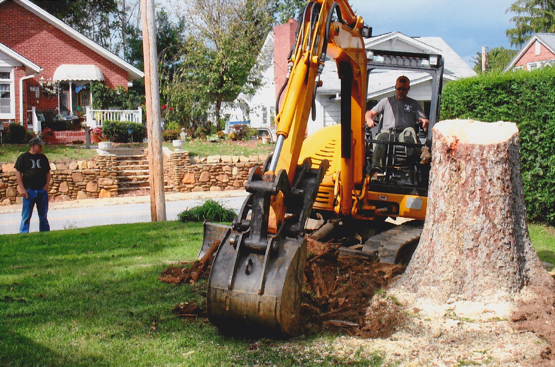Stump removal cost-Palm Beach County Tree Trimming and Tree Removal Services-We Offer Tree Trimming Services, Tree Removal, Tree Pruning, Tree Cutting, Residential and Commercial Tree Trimming Services, Storm Damage, Emergency Tree Removal, Land Clearing, Tree Companies, Tree Care Service, Stump Grinding, and we're the Best Tree Trimming Company Near You Guaranteed!