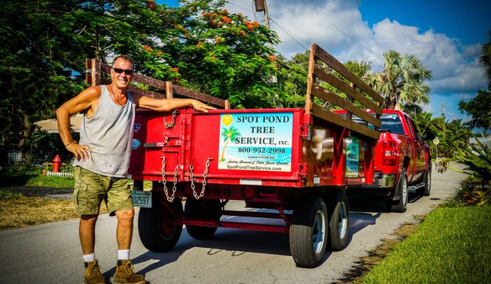Tree service flyer-Palm Beach County Tree Trimming and Tree Removal Services-We Offer Tree Trimming Services, Tree Removal, Tree Pruning, Tree Cutting, Residential and Commercial Tree Trimming Services, Storm Damage, Emergency Tree Removal, Land Clearing, Tree Companies, Tree Care Service, Stump Grinding, and we're the Best Tree Trimming Company Near You Guaranteed!